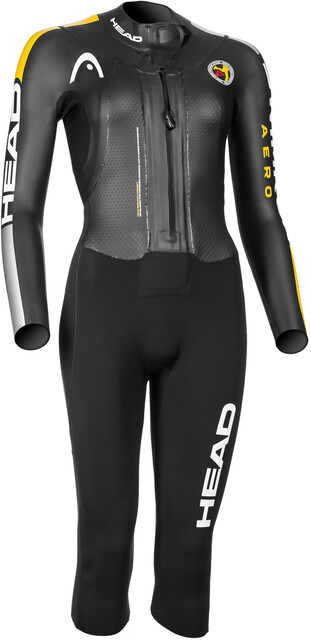 Head W's Swimrun Aero ÖTILLÖ Ltd Suit
